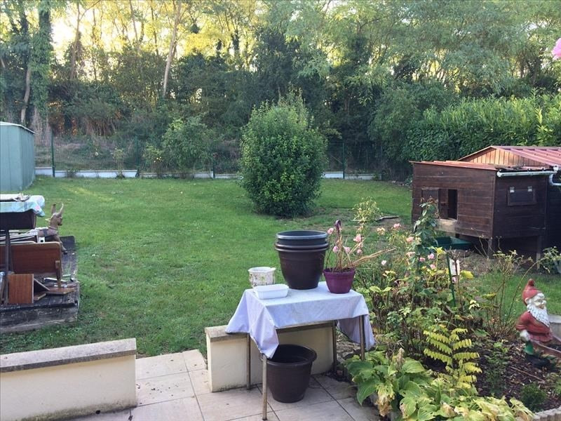 Vendita casa Epernon 244500€ - Fotografia 2