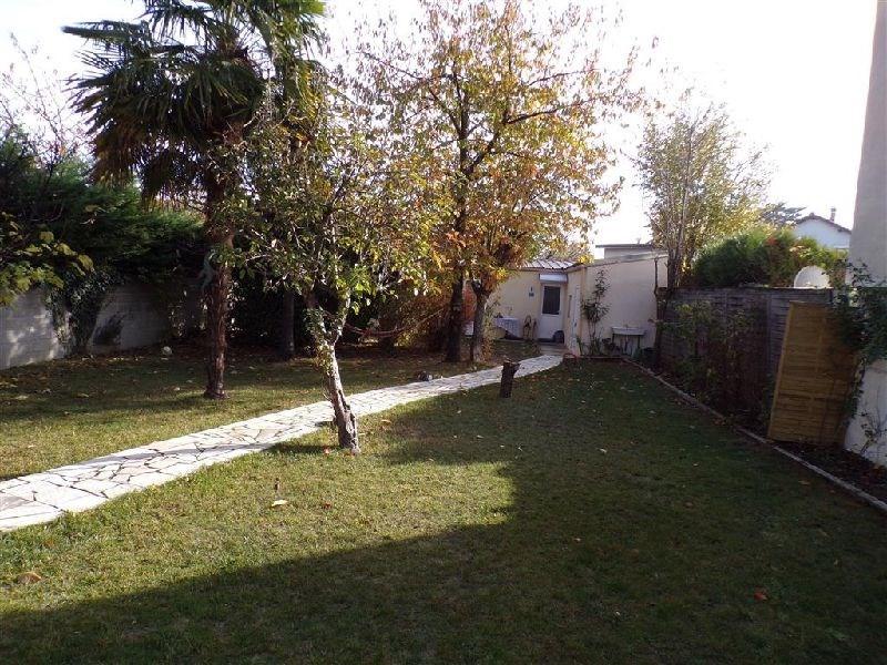 Vente maison / villa Ste genevieve des bois 410000€ - Photo 8