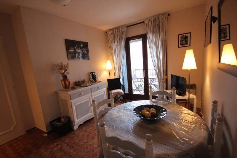 Venta  apartamento Collioure 189500€ - Fotografía 2