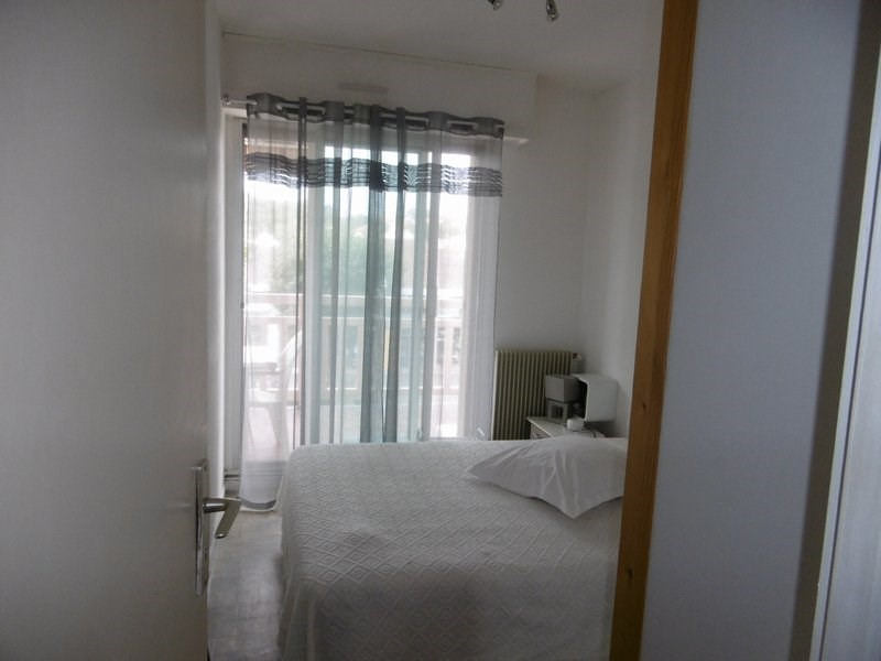 Sale apartment Arcachon 181000€ - Picture 2