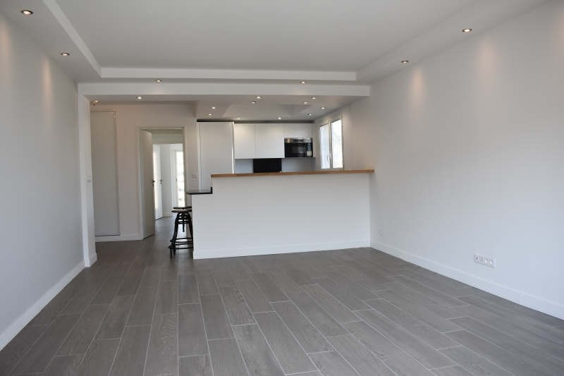 Vente appartement Le cannet 340 000€ - Photo 1