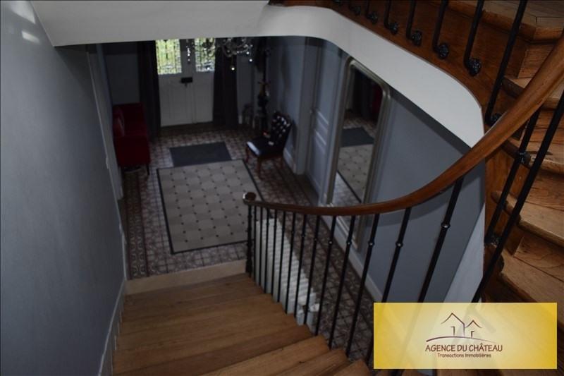Vendita casa Rosny sur seine 349000€ - Fotografia 3
