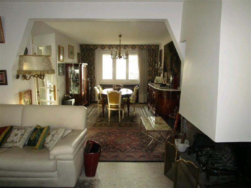 Vente maison / villa Taverny 428000€ - Photo 4