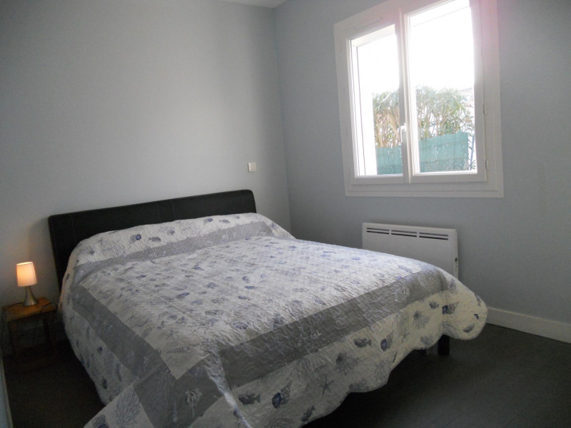Location vacances maison / villa Royan 950€ - Photo 7