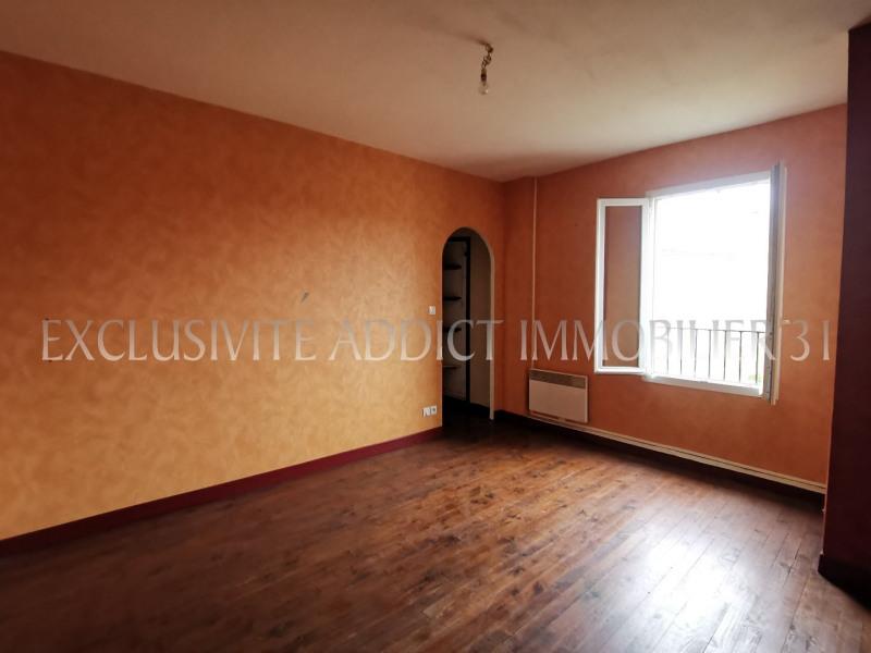 Produit d'investissement immeuble Damiatte 110000€ - Photo 8