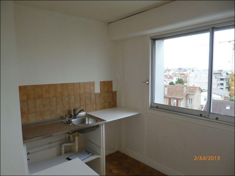 Rental apartment Juvisy sur orge 633€ CC - Picture 3