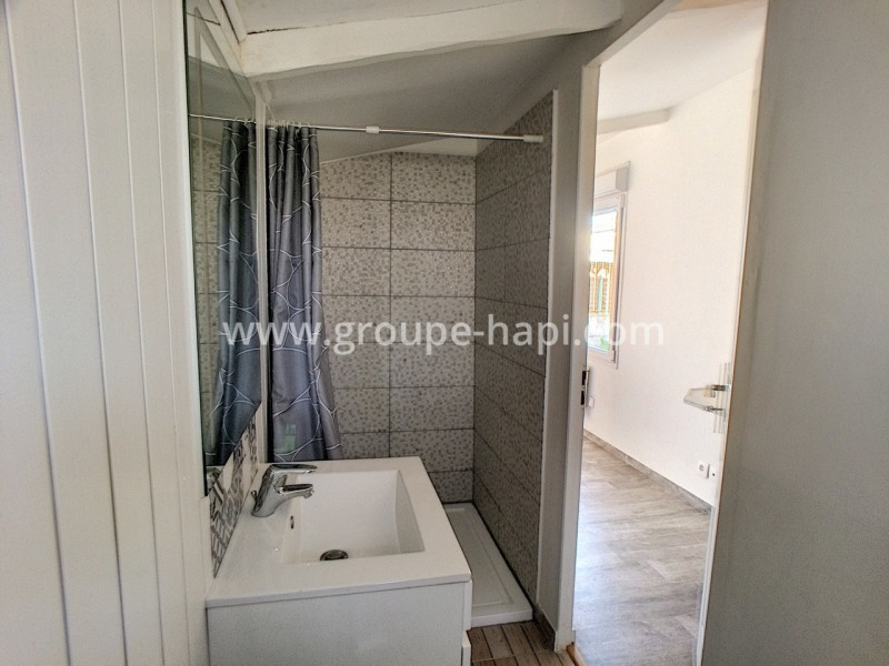 Sale apartment Montataire 79 000€ - Picture 2