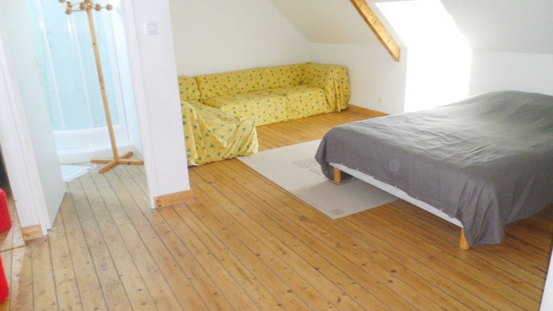 Sale house / villa Plerguer 471600€ - Picture 16