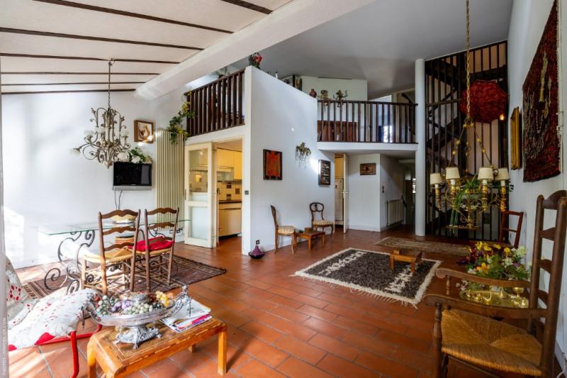 Deluxe sale house / villa Bordeaux 730000€ - Picture 3