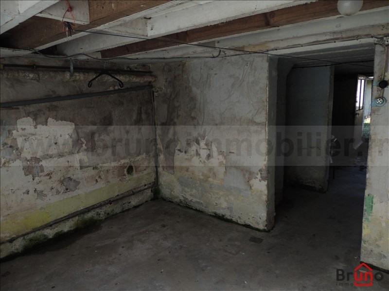 Vendita casa Le crotoy  - Fotografia 14