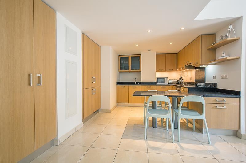Vente appartement Aix en provence 533000€ - Photo 2