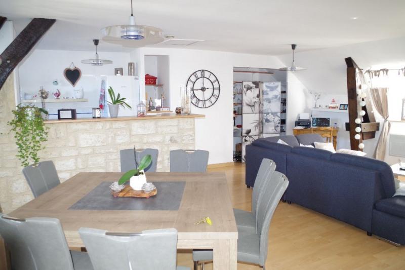 Sale apartment Montargis 159600€ - Picture 2