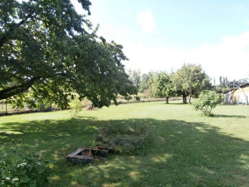 Sale house / villa Bergerac 118000€ - Picture 3
