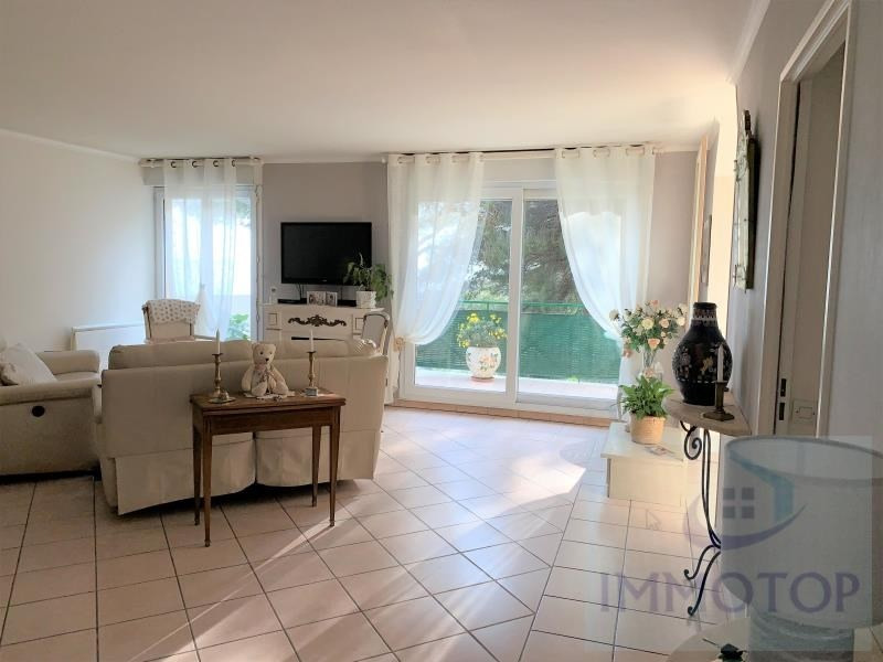 Sale apartment Roquebrune cap martin 549 000€ - Picture 5