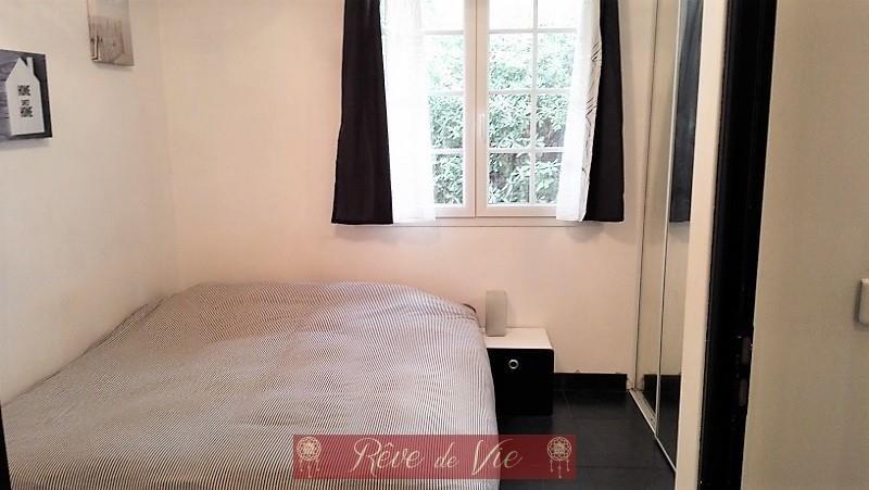 Sale apartment Bormes les mimosas 149000€ - Picture 5