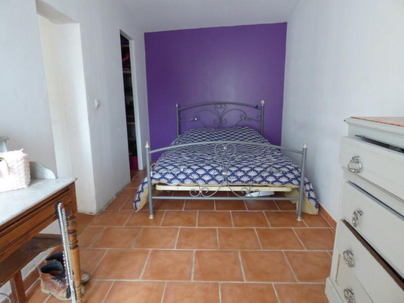 Vente maison / villa La bouilladisse 298000€ - Photo 7
