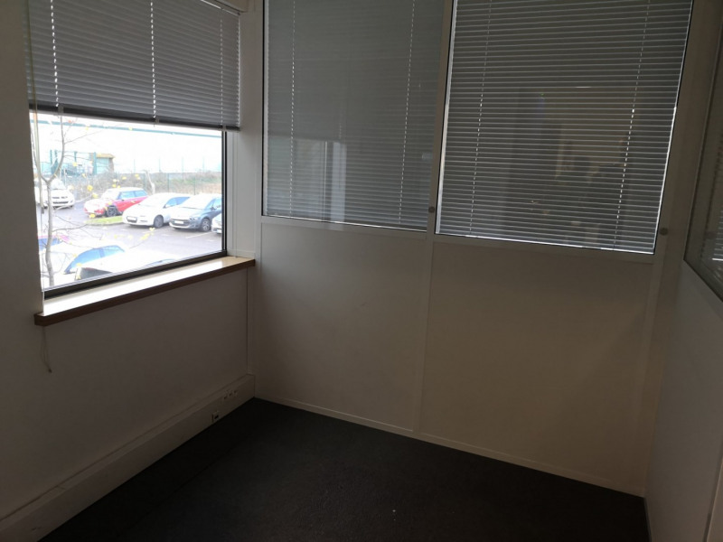 Rental office Marcy l etoile 1500€ HT/HC - Picture 5