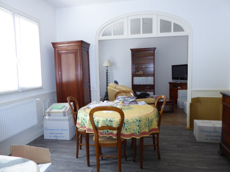 Rental apartment Luisant 710€ CC - Picture 2