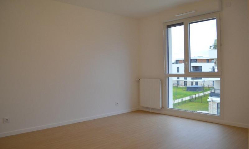 Location appartement Plaisir 800€ CC - Photo 5