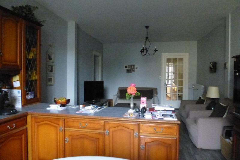 Vente maison / villa Mareuil 296800€ - Photo 4