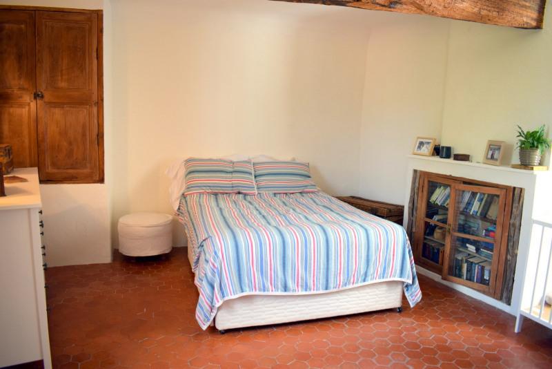 Vente maison / villa Seillans 180000€ - Photo 11