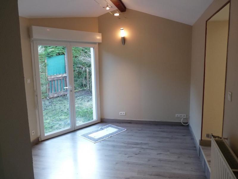 Venta  casa Roche-la-moliere 169000€ - Fotografía 6
