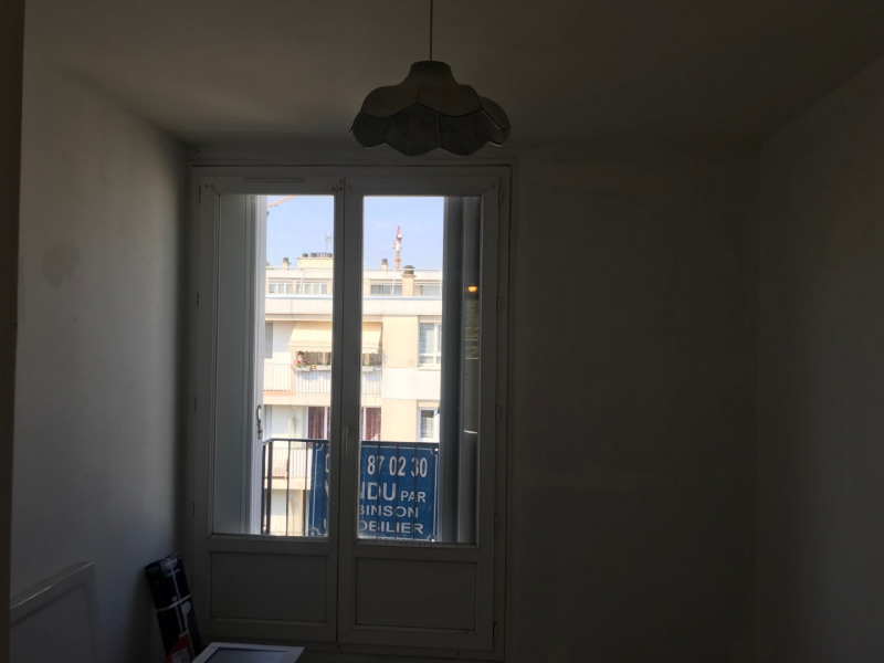 Sale apartment Le plessis-robinson 265 000€ - Picture 4