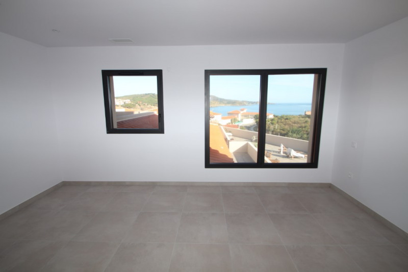 Vente appartement Banyuls sur mer 546000€ - Photo 2