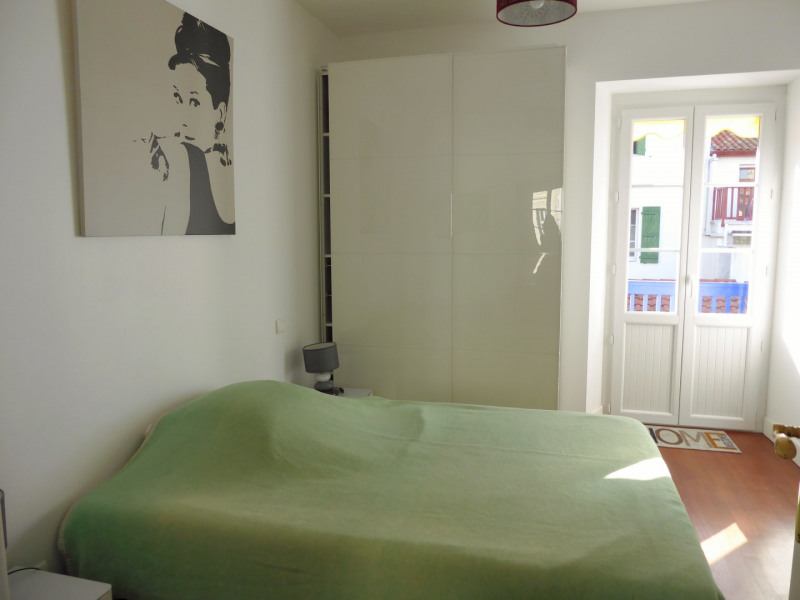 Sale apartment Saint-jean-de-luz 595 000€ - Picture 4