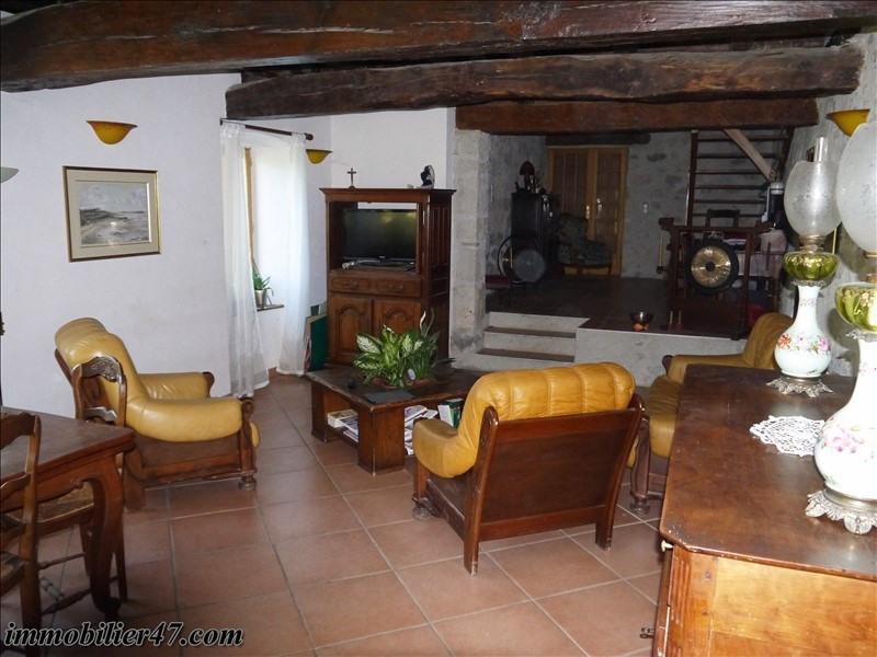 Sale house / villa Prayssas 525000€ - Picture 3