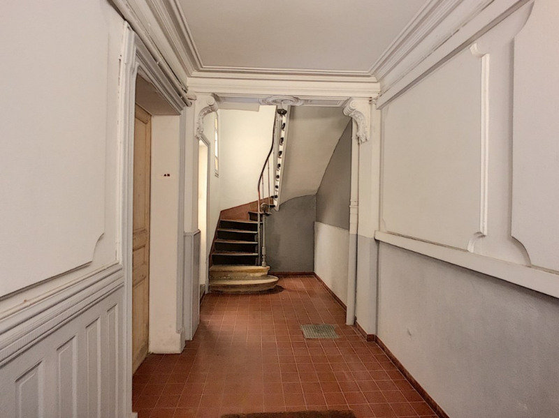 Sale apartment Avignon 285 000€ - Picture 2