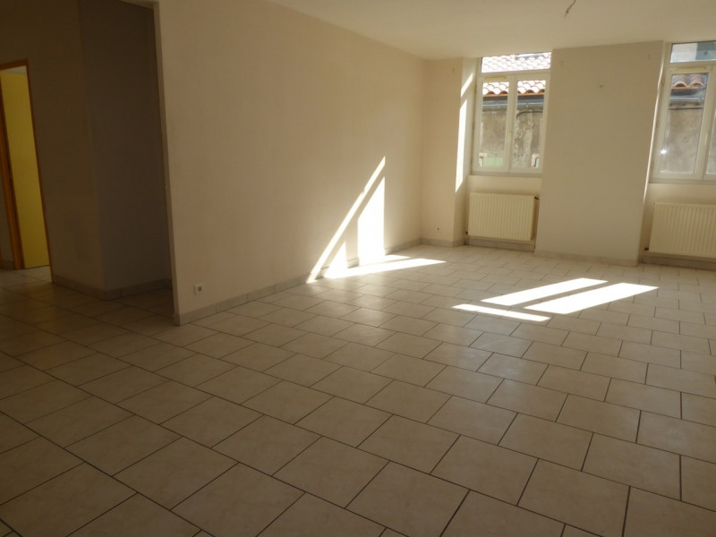 Location appartement Aubenas 496€ CC - Photo 2