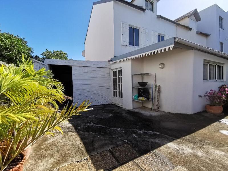 Vente maison / villa Saint joseph 165000€ - Photo 14