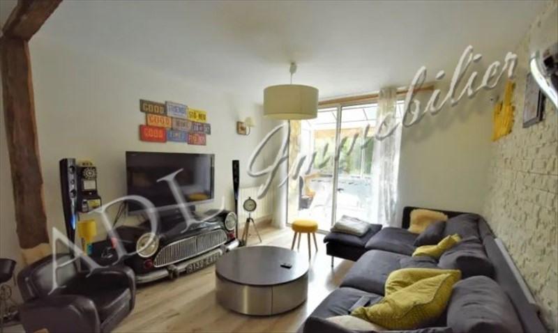 Vente maison / villa Orry la ville 233000€ - Photo 6