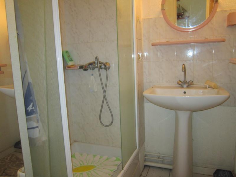 Vente appartement La palmyre 101650€ - Photo 5