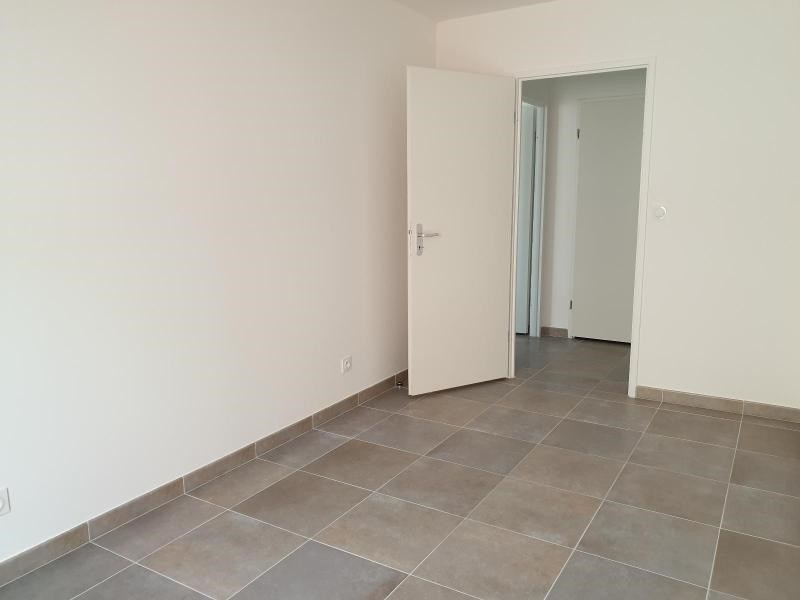 Rental apartment Pornic 675€ CC - Picture 5