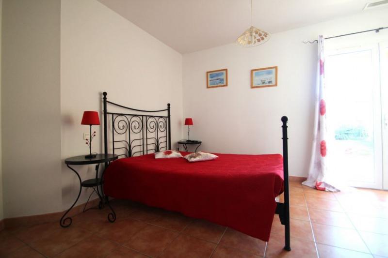 Vente maison / villa Argeles sur mer 529000€ - Photo 10