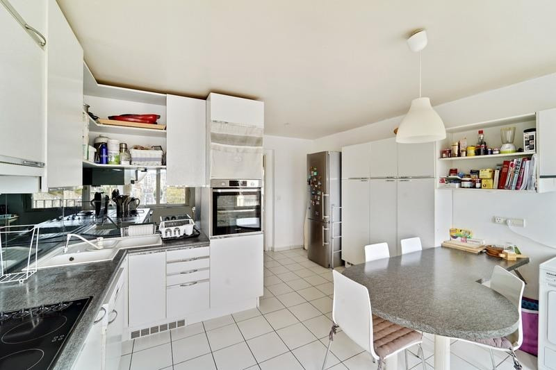Vente appartement Versailles 1090000€ - Photo 8