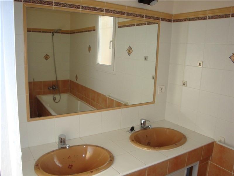 Rental house / villa Perpignan 1080€ CC - Picture 7