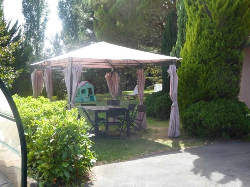 Vente maison / villa Badefols d'ans 306340€ - Photo 14
