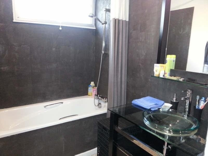 Location appartement Ermenonville 1150€ CC - Photo 5