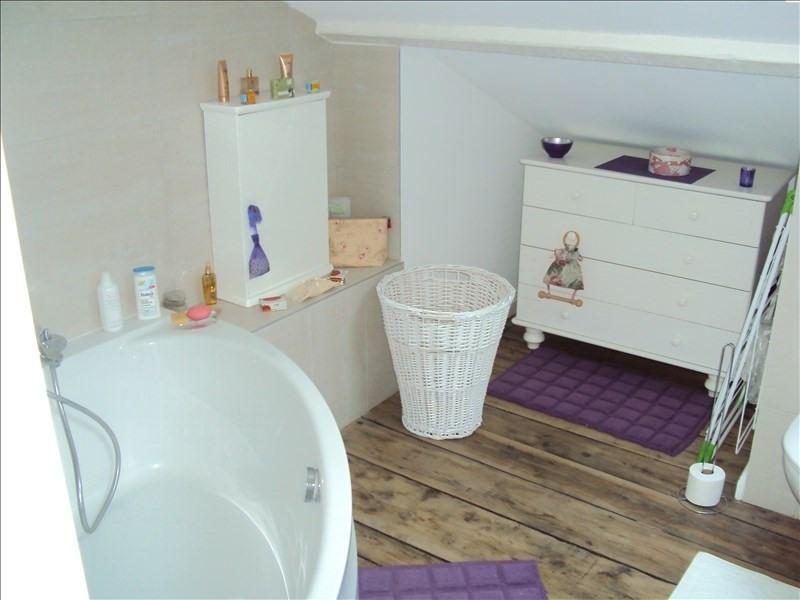 Vente appartement Riedisheim 233000€ - Photo 7