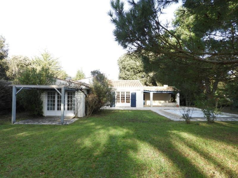 Vente maison / villa Dolus d'oleron 428400€ - Photo 2