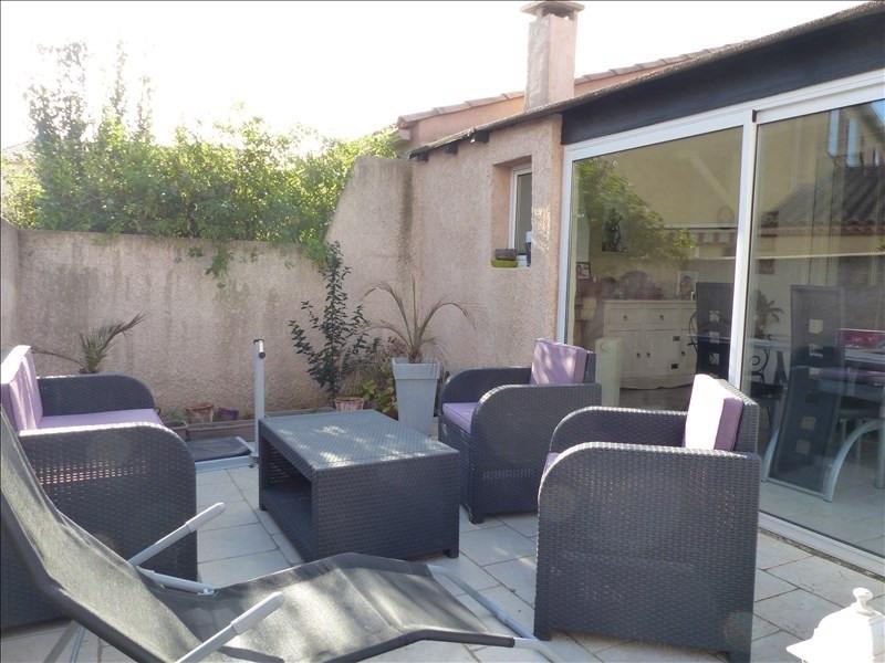 Sale house / villa Beziers 189000€ - Picture 2