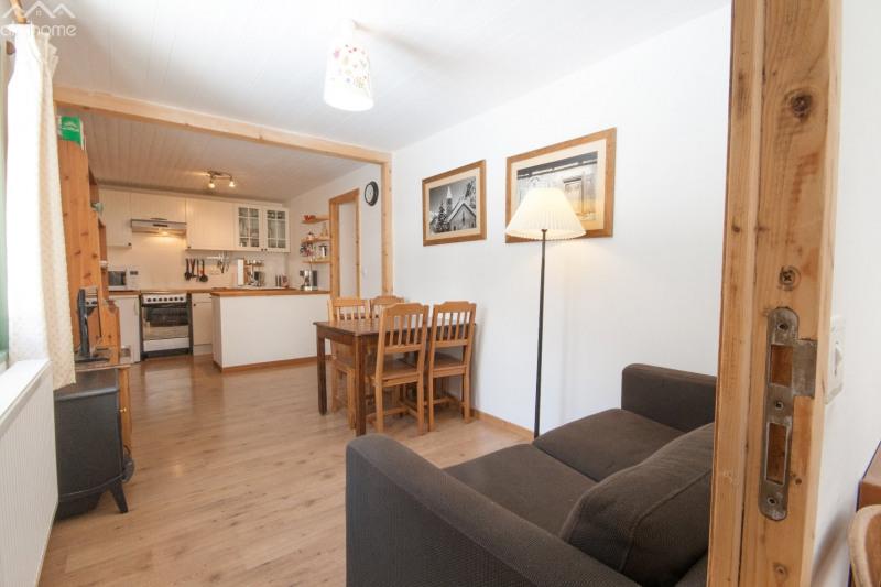 Deluxe sale house / villa Les contamines montjoie 720000€ - Picture 12