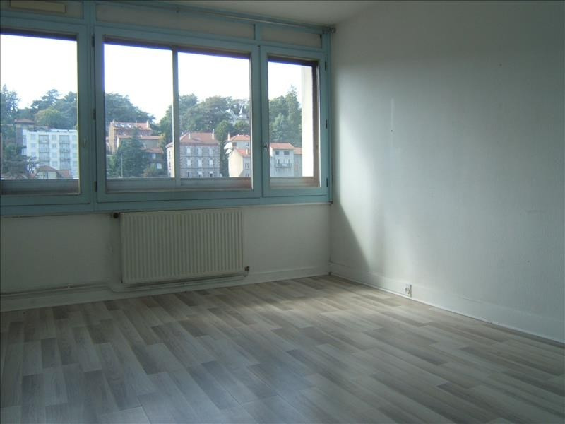 Sale apartment St etienne 90 000€ - Picture 6