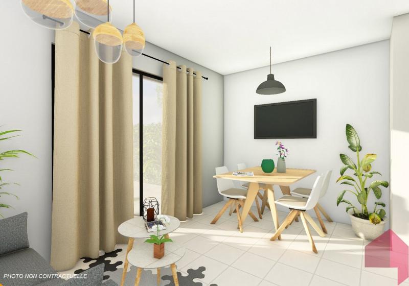 Producto de inversión  casa Soreze 135600€ - Fotografía 5