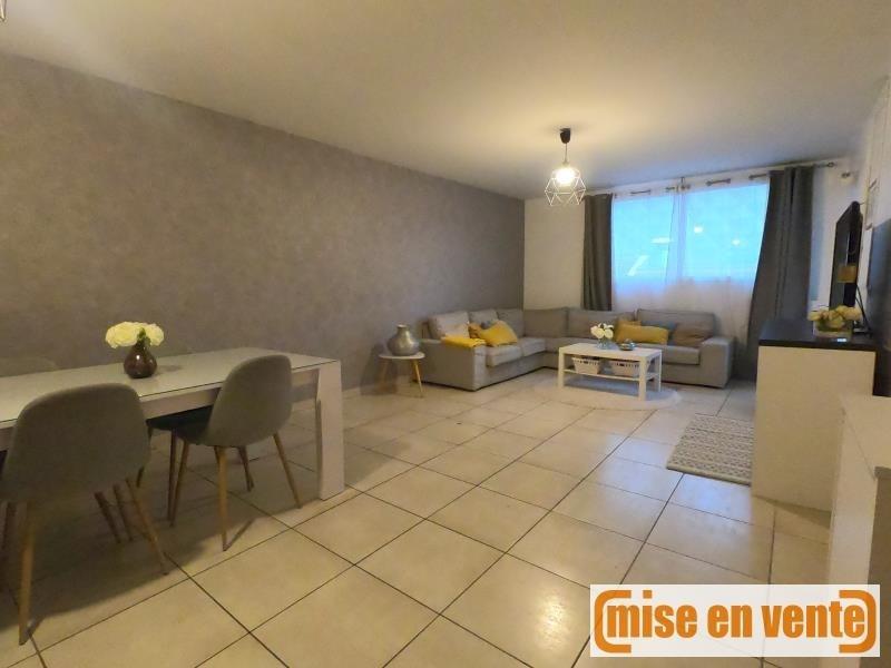 Vente appartement Joinville le pont 540000€ - Photo 1