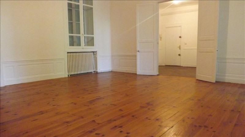 Location appartement Meaux 850€ CC - Photo 1