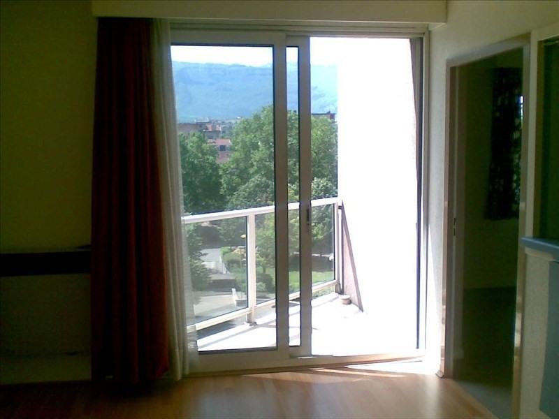 Location appartement Grenoble 527€ CC - Photo 4